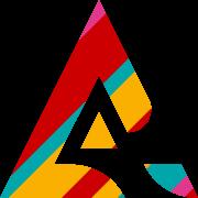 Angon Agencja Interaktywna Oświęcim Logo